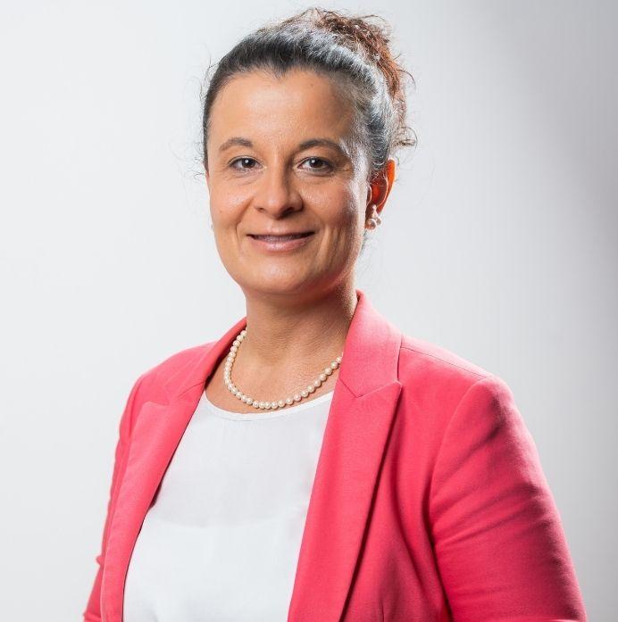 Tanya Warnecke Bodenwerder 3